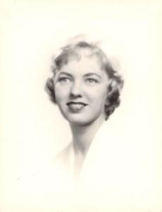 Celeste M.  Johnson