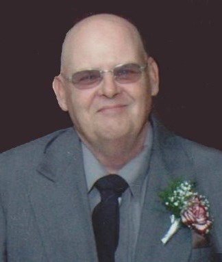 John Wayne  Davis