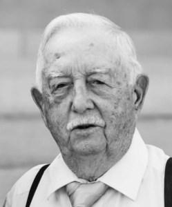Robert J  Slanker