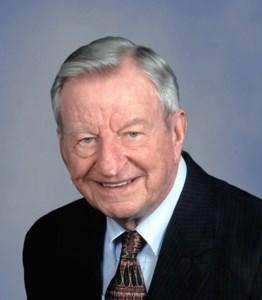 George D.  Scheel