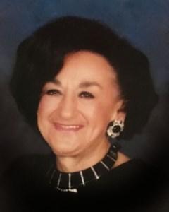 Regina D.  Jones