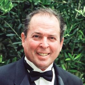 "Gerald ""Jerry"" M  Mintz"