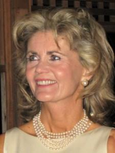 Cindy  Ketterer, MD