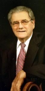 James B  Thompson