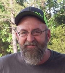 Travis Yancey  Duffin