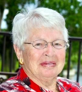Ruth A.  Meighan