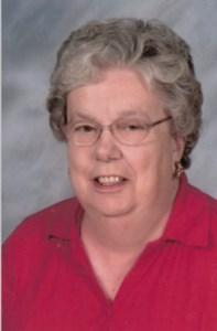 Norma J  Schmid