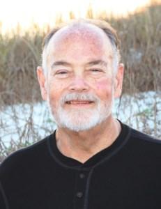 Harold Dennis  Greer