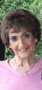 Delores B.  McCullough