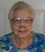 Phyllis True