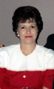 Joan  Carpenter
