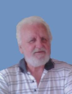 Mike J.  Ondic