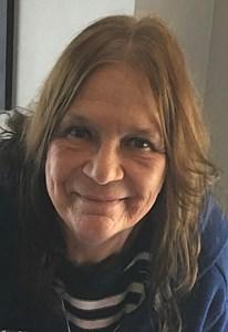 Kathryn Joan Marie  Wilcox