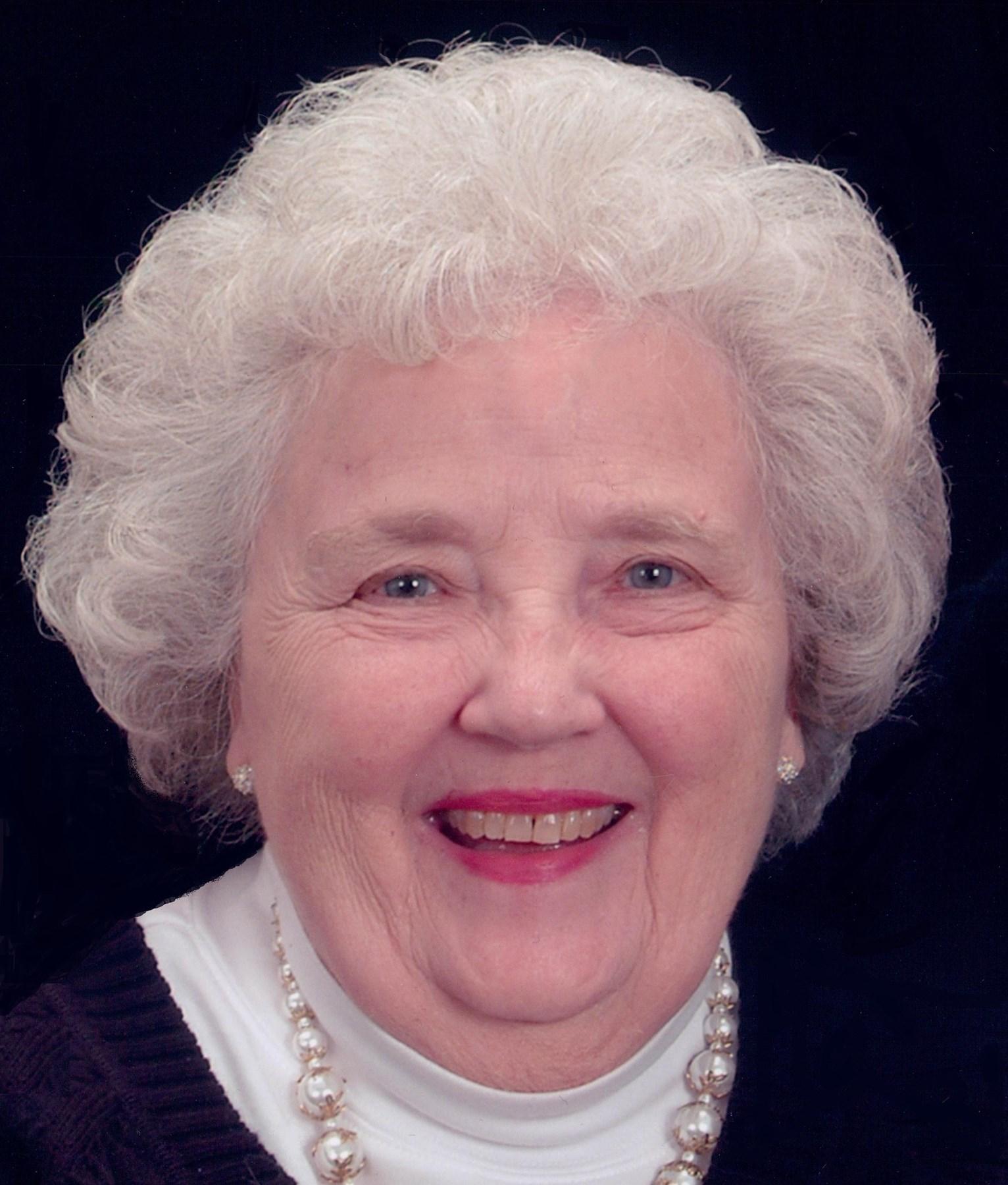 Watch Christine Healy video
