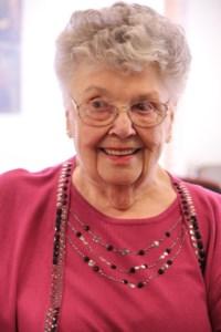Mardell Lucille  Joynes