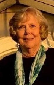 Elizabeth Ann  Edwards