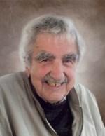 Hervé Néron