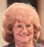 Ida Marie  Schlarb