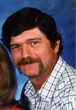 William Engstrom