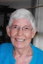 Louise Schrodt-Cox