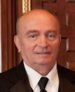 Kire Milenkovski
