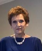 Rowena Marie  Chauvin