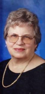 Kathleen Meek