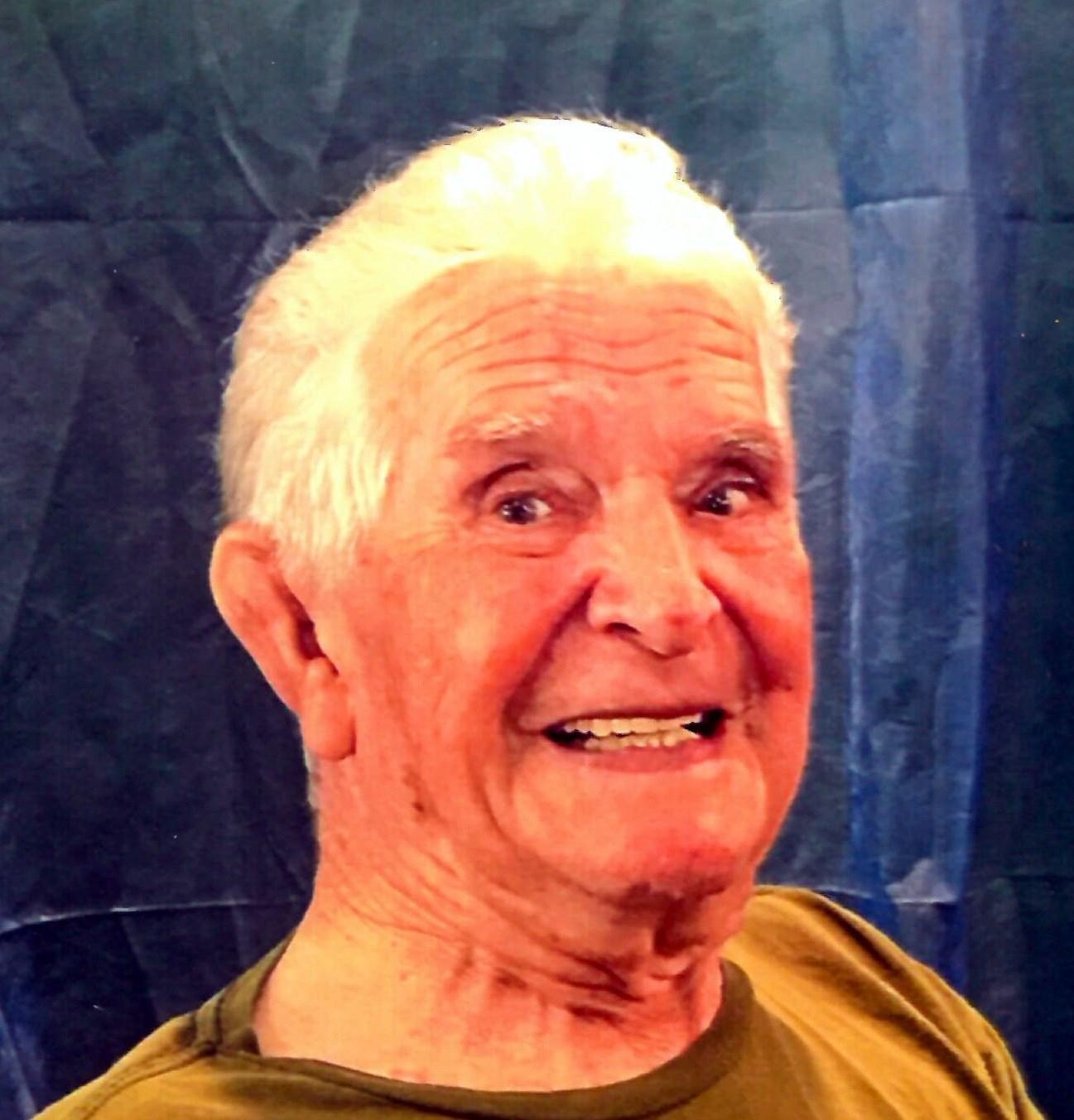 Peter  Adamowich Sr.