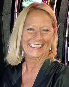 Kimberly Lynn  Sullivan
