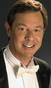 Donald R.  Wilkinson