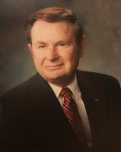 Mr. Lee  Hamill