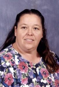 Lori Ann  Horsley