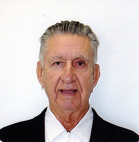 James J.  Mills