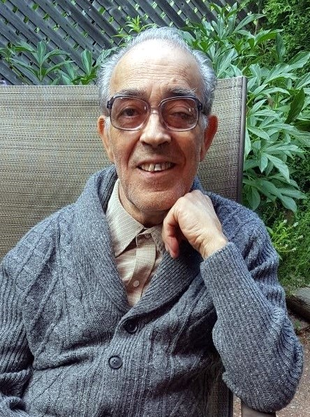 José  Simões   Ferreira