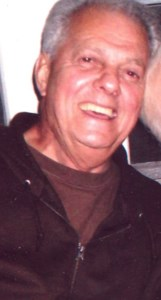 Joseph A.  Briandi