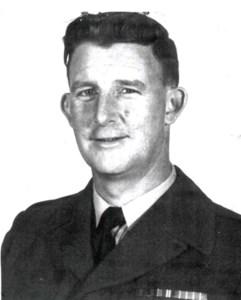 George Wallace  MacPherson