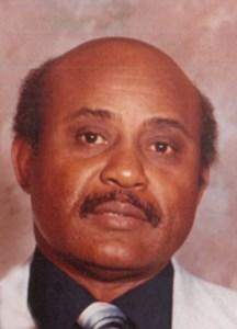 Albert  Felton