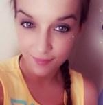 Melissa Sousa