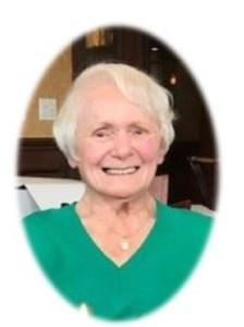 Wilma L.  Majcen