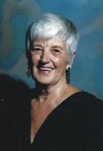 Paula Conley