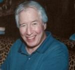 Leroy Martz