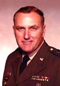 Ralph Welby  GIBSON