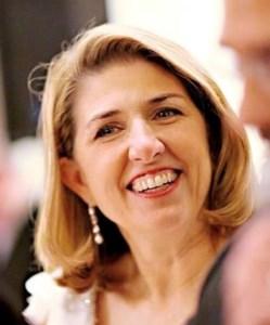 Debra A.  Abbruzzi