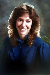 Kathleen Elizabeth  JENKS