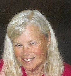 Katherine J.  Caudell