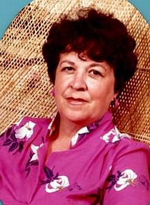Marlyn C.  Meddows