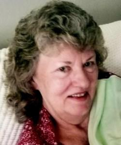 Judy Annett  Groft
