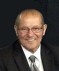 Norman Searle