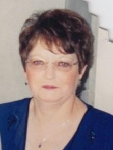 Kathy E.  Henry