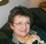 Norma Lee  Leatherwood